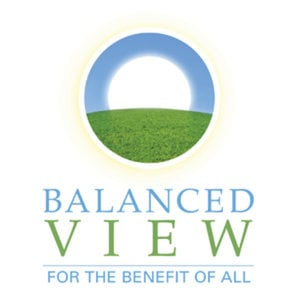 Profile picture for Balanced View Germany