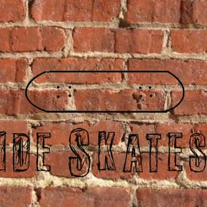 Profile picture for Ride Skatess
