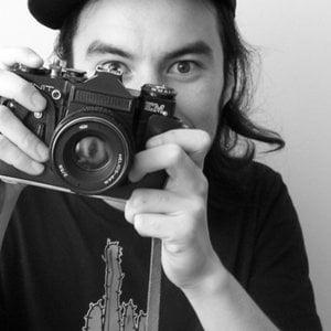 Profile picture for Musica Normal