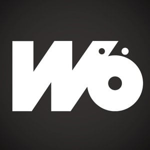Profile picture for Wö