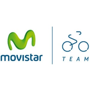 Profile picture for Movistar Team