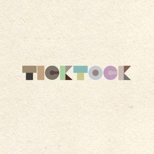 Profile picture for Ticktock