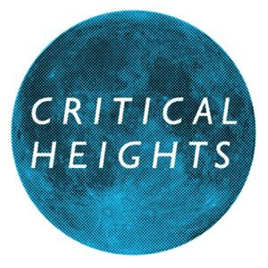 Profile picture for CRITICAL HEIGHTS