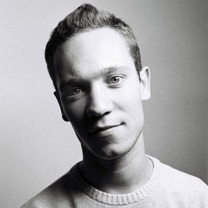 Profile picture for Lennart Verstegen