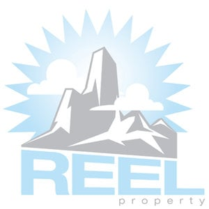 Profile picture for Reelproperty.tv