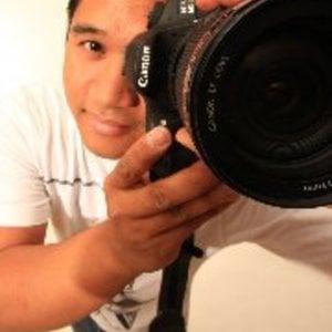 Profile picture for James Vernon Roman