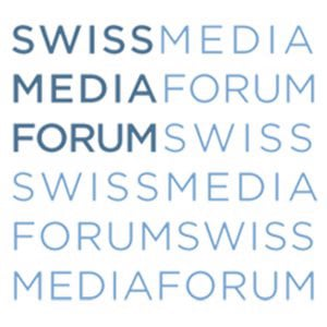 Profile picture for Swiss Media Forum