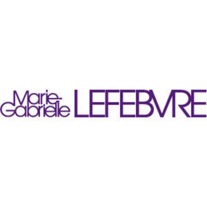 Profile picture for Marie Gabrielle LEFEBVRE