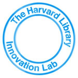 Profile picture for Harvard Library Innovation Lab