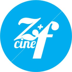 Profile picture for Z+F CINE