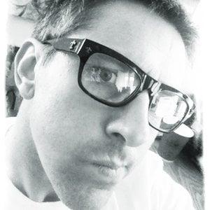 Profile picture for sibel girini