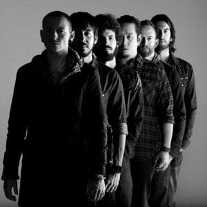 Profile picture for Linkin Park