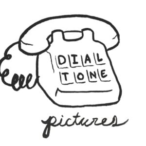 Profile picture for Dial Tone Pictures