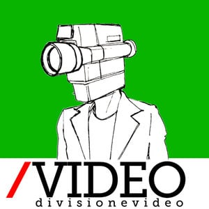 Profile picture for divisionevideo.com