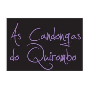 Profile picture for as candongas do quirombo