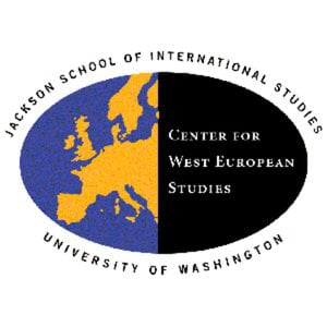 Profile picture for Center for West European Studies