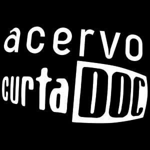 Profile picture for CurtaDoc Acervo