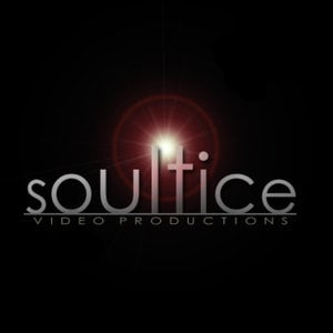 Profile picture for Soultice Video Productions