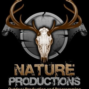 Profile picture for Nature Productions