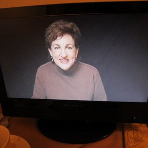 Profile picture for Judith G. Levy