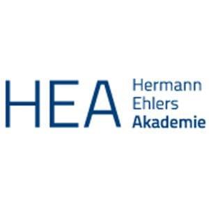 Profile picture for Hermann Ehlers Akademie gGmbH