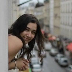 Profile picture for Melissa Tanti