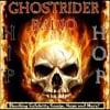 Ghost Rider Radio™