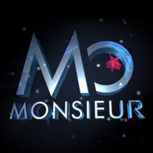 Profile picture for monsieur mo