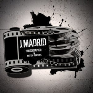 Profile picture for Jaime Madrid