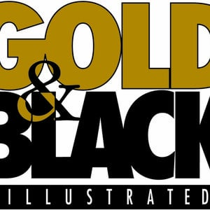 Profile picture for GoldandBlack.com