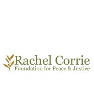 Profile picture for Rachel Corrie Foundation