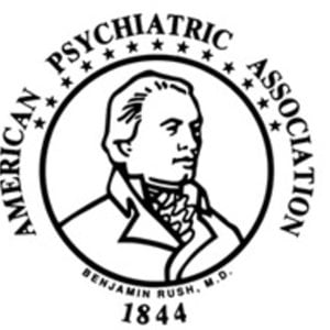 Profile picture for American Psychiatric Association