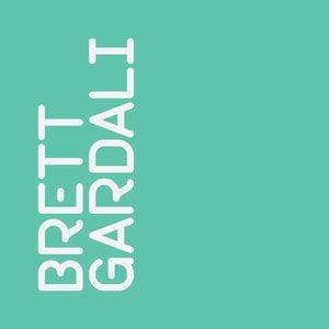 Profile picture for Brett Gardali