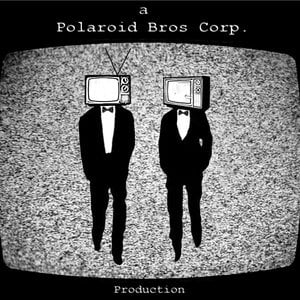 Profile picture for Polaroid Bros Corp.