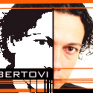Profile picture for Sergio Bertovi