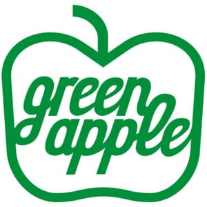 Profile picture for Green Apple