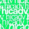hicadv