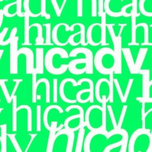 Profile picture for hicadv