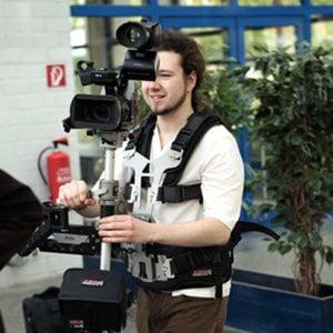 Profile picture for Heiko Brantsch