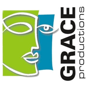 Profile picture for Grace Productions