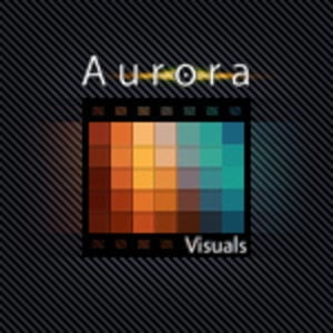Profile picture for Aurora Visuals
