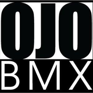 Profile picture for OJOBMX