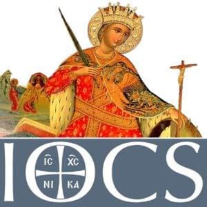 Profile picture for IOCS Cambridge