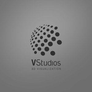 Profile picture for VStudios3D