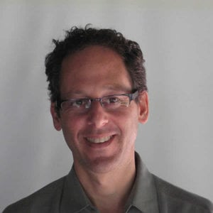 Profile picture for Dan Rosenberg