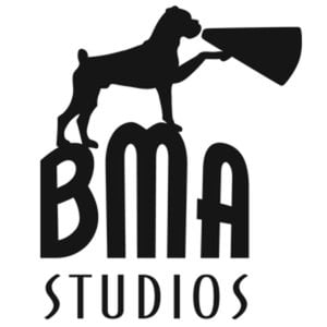 Profile picture for Jason Slater Brown / BMA Studios