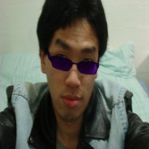 Profile picture for Jeremy YEN