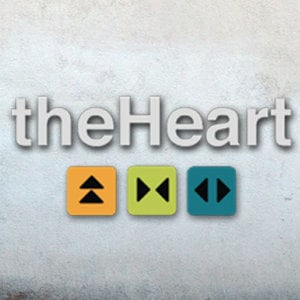 Profile picture for theHeart