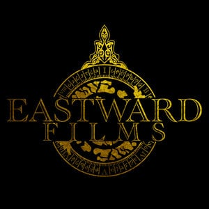 Profile picture for Eastward Films