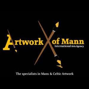Profile picture for ArtworkX of Mann - International